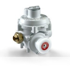 Honeywell-Elster regulatori pritiska